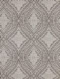 Pure Passion Maison D'Eco Wallpaper 17422 By BN Wallcoverings For Tektura